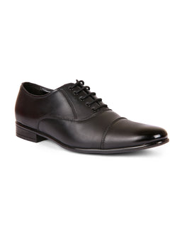 San Frissco Men's Lace Up Formal