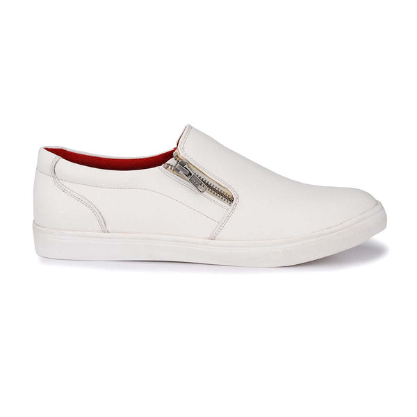 San Frissco mens casual sneakers