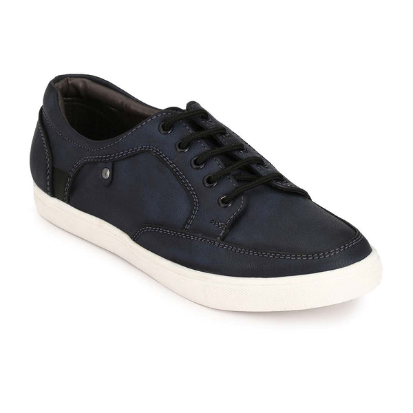 San Frissco Men's Casual Sneakers