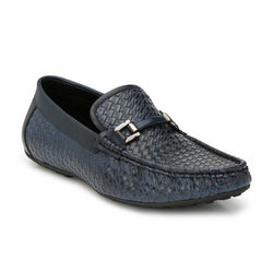 San Frissco Men's  Synthetic Loafers