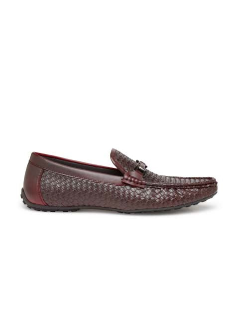 Cherry Casual Loafers