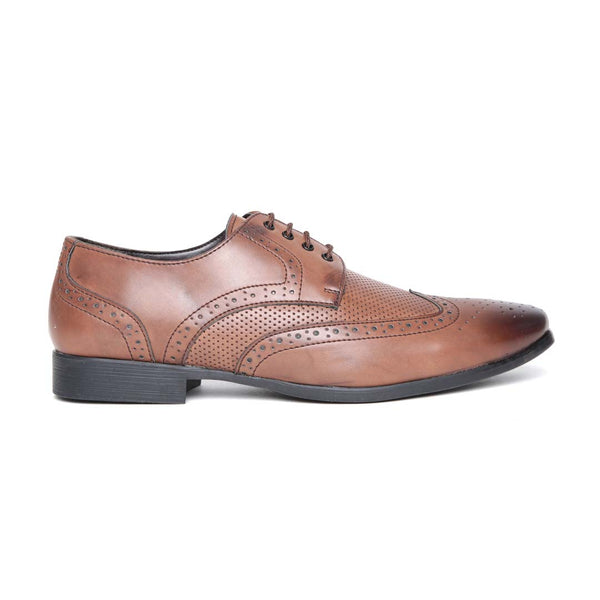 San Frissco Formal shoe For Men