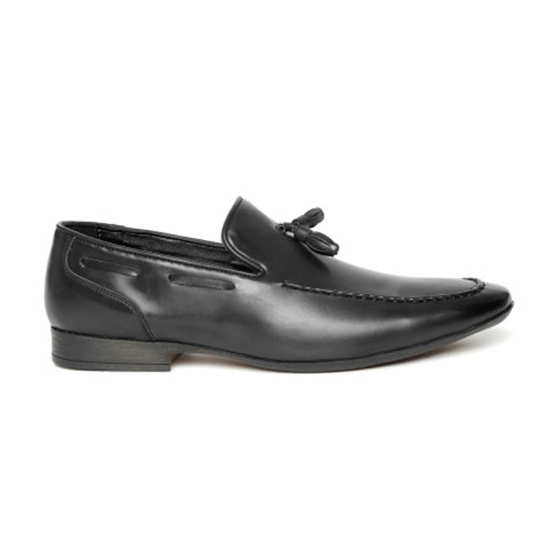 San Frissco mens casual loafers