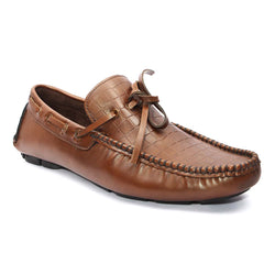 San Frissco Men's Synthetic Casual Shoes