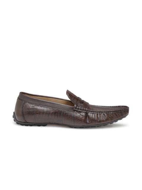 San Frissco Men's Casual Slip On