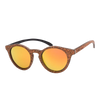 Wooden Temples Sunglasses