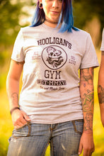 Load image into Gallery viewer, Hooligan's Gym