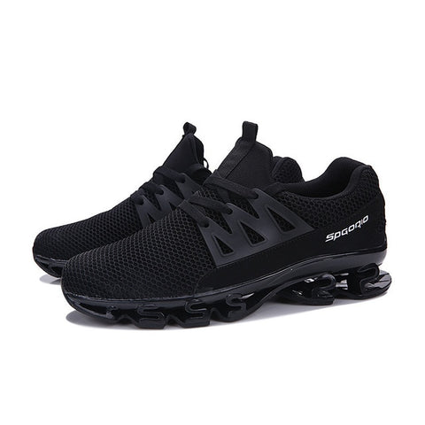 Men's Comfortable Sneakers
