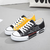 Men's Light Weight Casual Breathable Sneakers