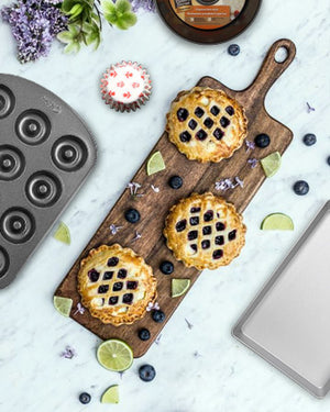 Cooking & Baking Accessories