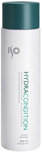 Joico ISO Hydra Condition 10.1 fl oz