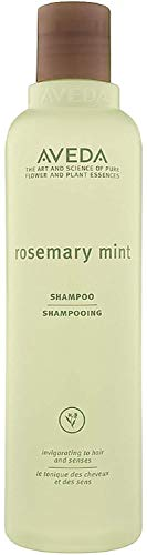 Aveda Rosemary Mint Shampoo 8.50 oz (Pack of 3)
