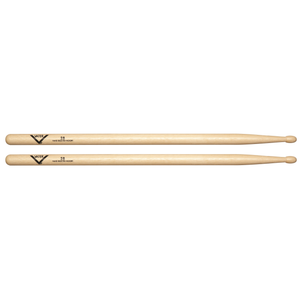 Vater Wood Tip Drum Sticks