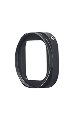 Polaroid 52Mm Filter Asapter For Gopro Hero 4 Session Camera