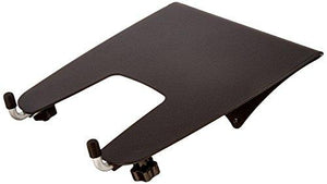 Amazonbasics Notebook Arm Mount Tray