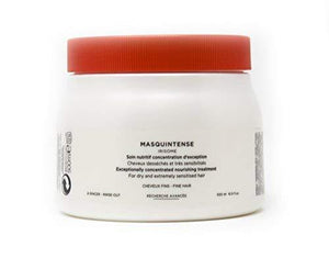 L'Oreal Kerastase Nutritive Masquintense Irisome Exceptionally Concentrated Nour