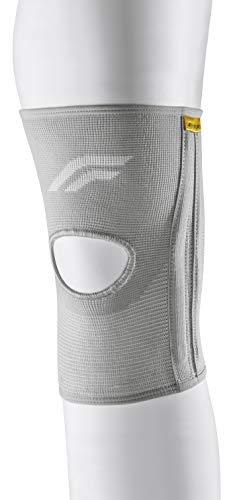 Futuro Stabilizing Knee Support Helps Relieve Symptoms Of Arthritis Large