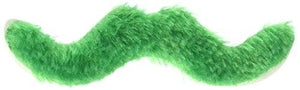 Amscan 395325 St. Patrick's Items Theme Party, One Size, Green