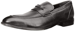 Cole Haan Men's Wagner Grand Penny Loafer, Black, 10.5 M US