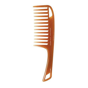 Ultra Smooth Detangler Comb