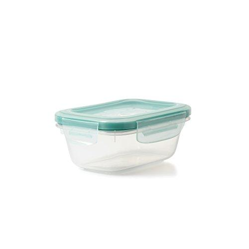 Oxo Good Grips 1.6 Cup Smart Seal Leakproof Food Storage Container
