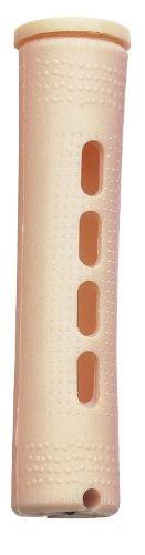 "Diane Cold Wave Rods, Sand, 11/16"", 12/Bag"