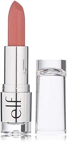 ELF Beautifully Bare Lipstick, Touch Of Pink, 0.13 Ounce