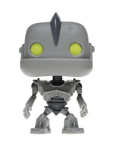 Funko Pop! Movies: Ready Player One - Iron Giant