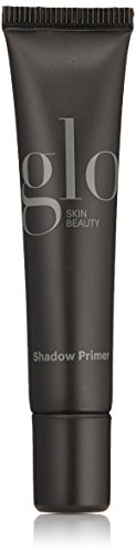 Glo Skin Beauty Eye Shadow Primer