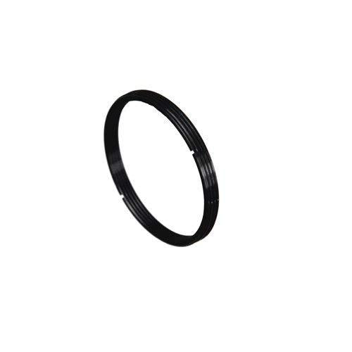 Fotodiox 07Lam39M42 Lens Mount Adapter M39 To M42