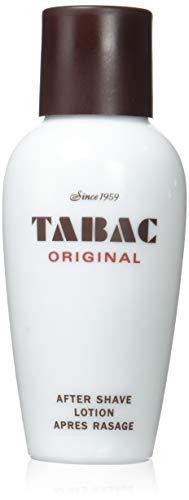 Maurer & Wirtz Tabac Original Aftershave For Men, 3.4 Ounce