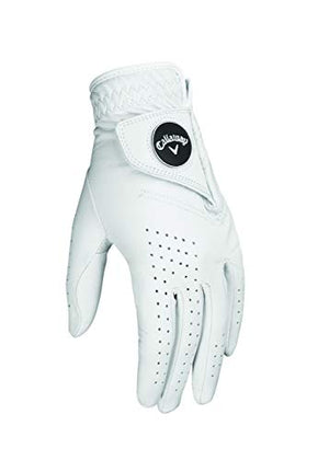 Callaway Dawn Patrol Glove (Right Hand, X-Large, Men's)