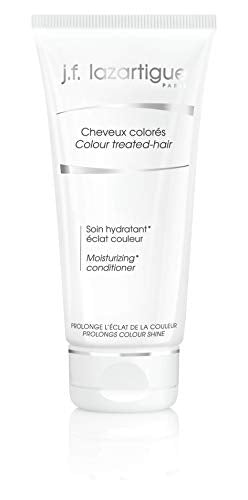 J.f. Lazartigue Moisturizing Conditioner, 5.1 Ounce