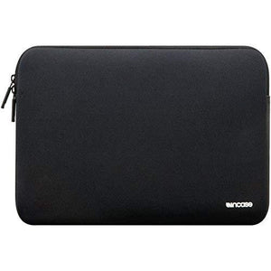 Incase Classic Sleeve for 13-Inch MacBook - Black
