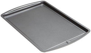 Good Cook 13 Inch X 9 Inch Cookie Sheet