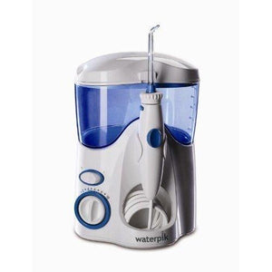 Waterpik Wp-100W White Ultra Water Flosser, 1 Each