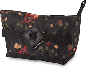 Dakine Unisex Dopp Kit Large Travel Kit, Begonia (10002925)