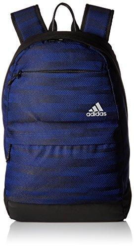 Adidas Daybreak Backpack, Trace Olive/Black, One Size
