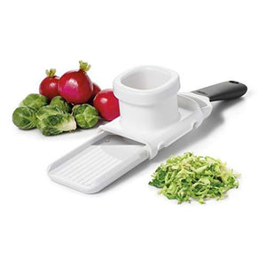 Oxo Good Grips Brussels Sprouts Slicer