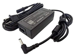 iTEKIRO 65W AC Adapter for Lenovo Ideapad 100 100-14IBY 100-15IBD