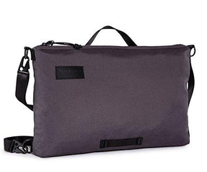 Timbuk2 Heist Briefcase, Soot, One Size