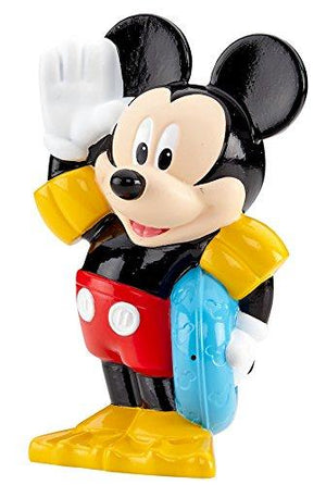 Fisher-Price Disney Mickey Mouse Clubhouse, Bath Squirter Mickey