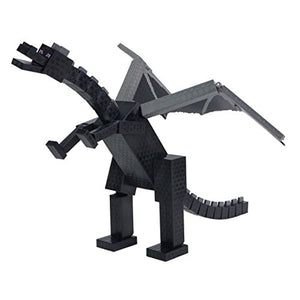Minecraft Ender Dragon