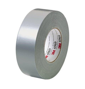 3M 06969 Highland Duct Tape