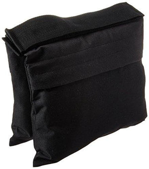 Cowboystudio Black Photography Studio Stage Film Light Stand Sandbag