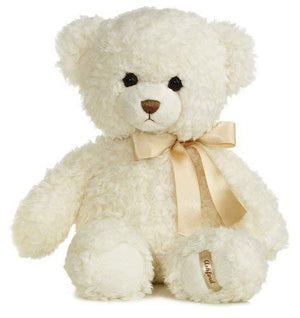 "Aurora World 22"" Ashford Teddy Bear"