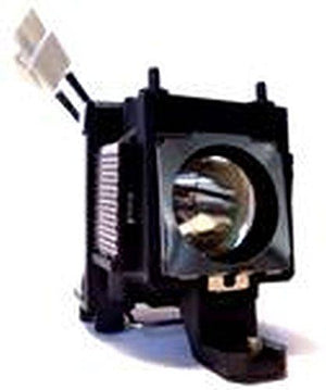 Dlp Projector Lamp Bulb Replacement For Benq 5J.J1S01.001 Mp610