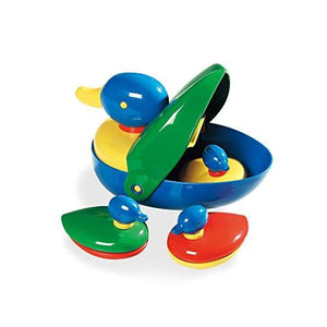 Ambi Toys, Duck Family Toy