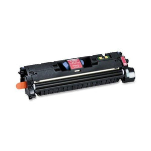 Canon Original Ep-87 Toner Cartridge - Magenta
