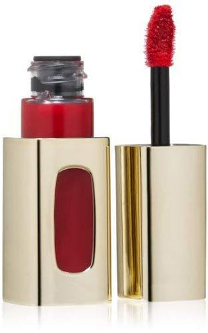 L'Oreal Paris Colour Riche Extraordinaire Lip Color - Ruby Opera - 0.18 Fluid Ounce